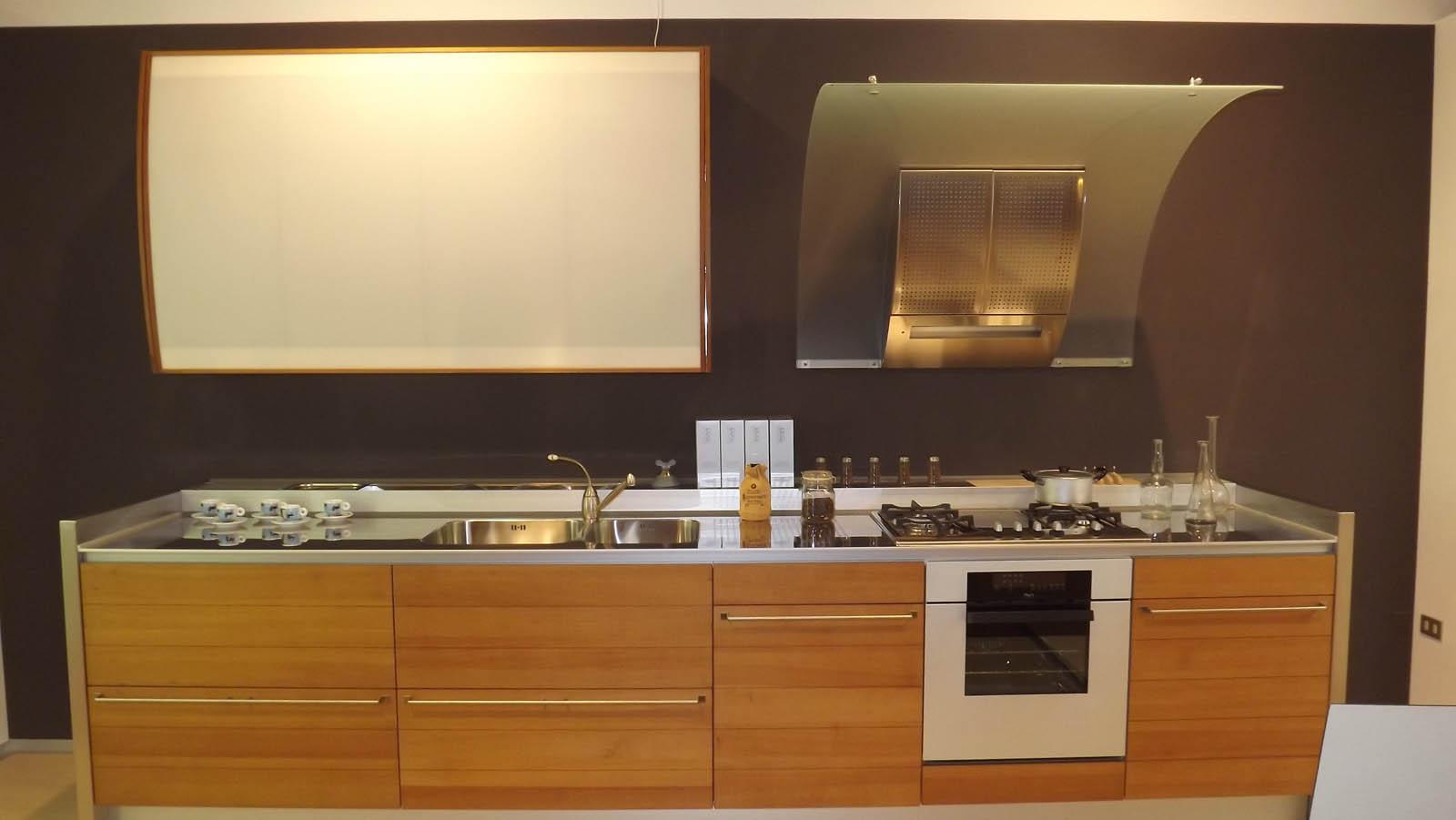 Colori da abbinare a mobili arte povera - Top cucina scavolini colori ...