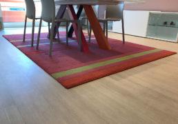 tappeto My Design