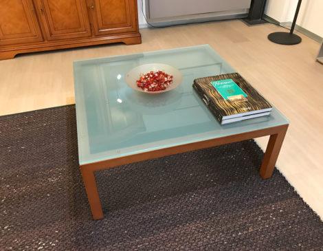 Tavolino Lema Modello Sosia